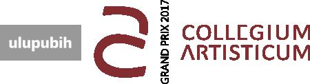 CA nagrada logo